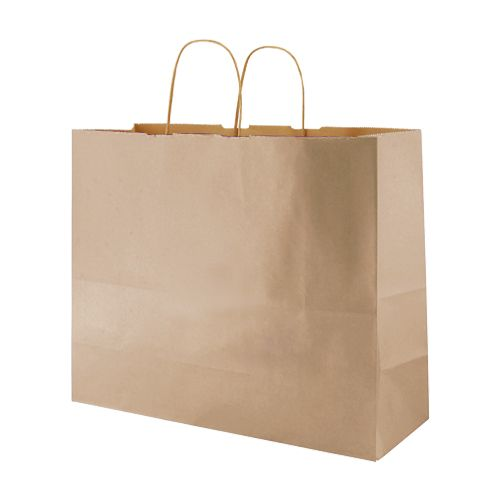 Precious Metals Shopping Bags - detailed view 1