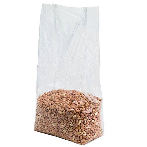 Polypropylene Co-Extruded Bags - thumbnail view 3