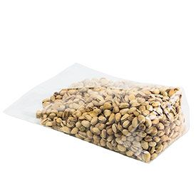 Polypropylene Bottom Gusset Bags - icon view 5
