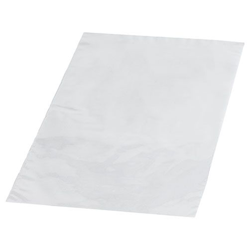 Polypropylene Flat Bags - thumbnail view 5
