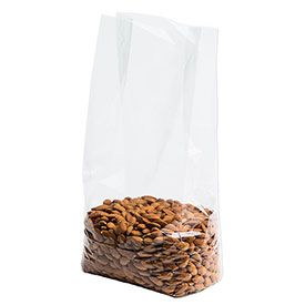 Polypropylene Gusset Bags - icon view 1