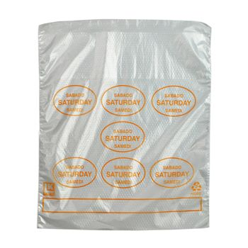 Saddle Pack Portion Control Bags - thumbnail view 9
