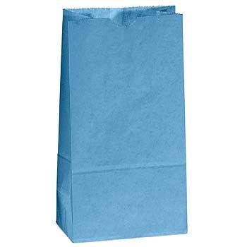 Popcorn Bags - thumbnail view 1