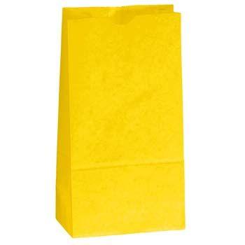 Popcorn Bags - thumbnail view 3