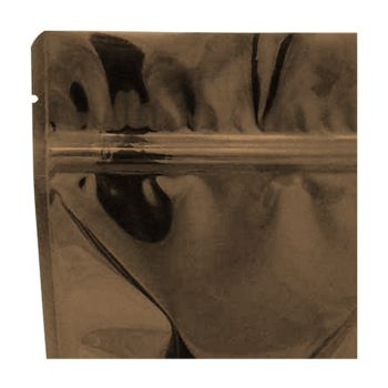Metallized Stand Up Pouches - thumbnail view 6