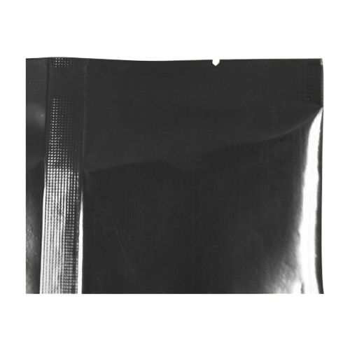 Metallized Flat Pouch - detailed view 3