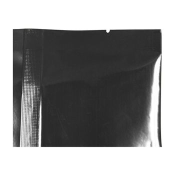 Metallized Flat Pouch - thumbnail view 3