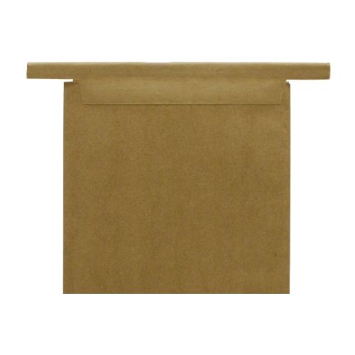 PLA-Lined Paper Bags - detailed view 6