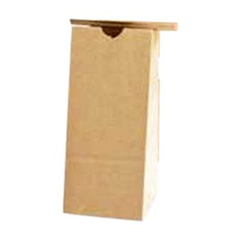 PLA-Lined Paper Bags - thumbnail view 1