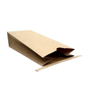 PLA-Lined Paper Bags - thumbnail view 5