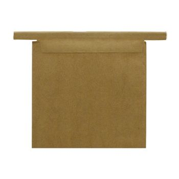 PLA-Lined Paper Bags - thumbnail view 6