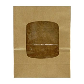 PLA-Lined Paper Bags - thumbnail view 13