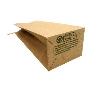 Paper Bag - thumbnail view 3