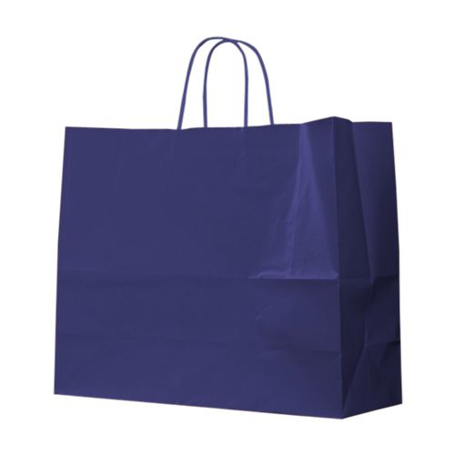 High Gloss Shopping Bags - detailed view 9