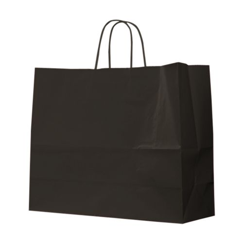 High Gloss Shopping Bags - detailed view 10