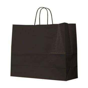 High Gloss Shopping Bags - thumbnail view 10