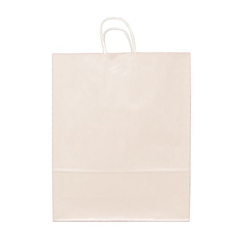 Matte Tint Shopping Bags - detailed view 1