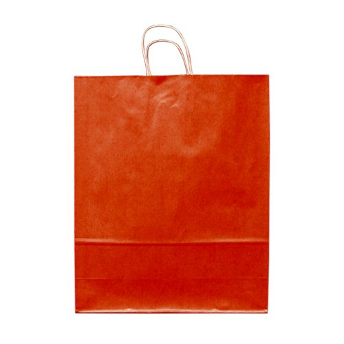 Matte Tint Shopping Bags - detailed view 3