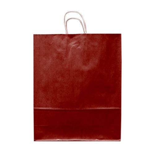 Matte Tint Shopping Bags - detailed view 4