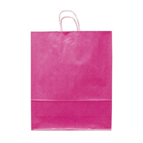 Matte Tint Shopping Bags - detailed view 6