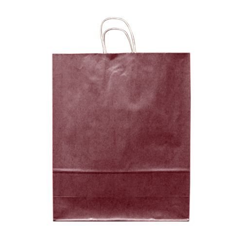 Matte Tint Shopping Bags - detailed view 7