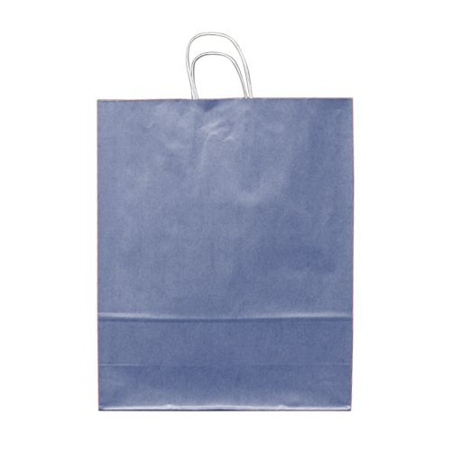 Matte Tint Shopping Bags - detailed view 8