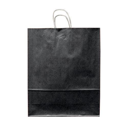 Matte Tint Shopping Bags - detailed view 9