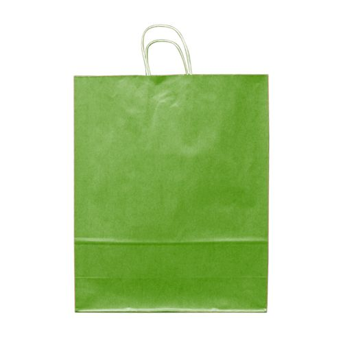 Matte Tint Shopping Bags - detailed view 10