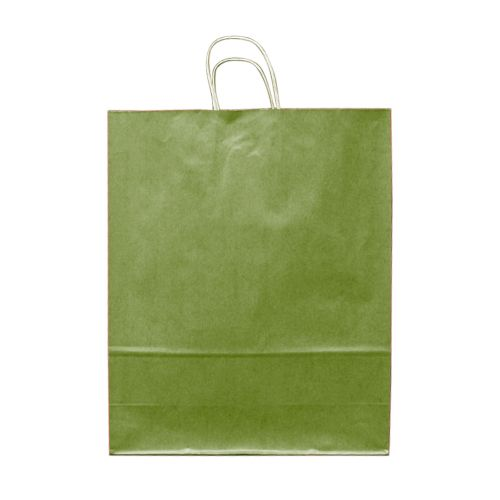 Matte Tint Shopping Bags - detailed view 11