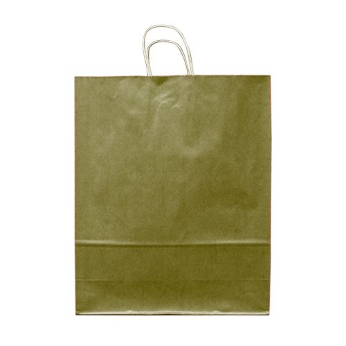 Matte Tint Shopping Bags - detailed view 12