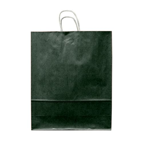 Matte Tint Shopping Bags - detailed view 13