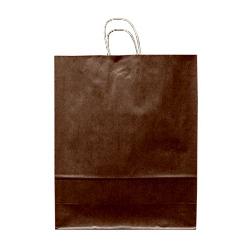 Matte Tint Shopping Bags - detailed view 14