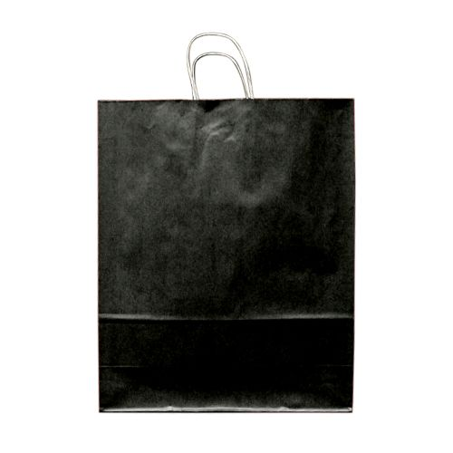 Matte Tint Shopping Bags - detailed view 15