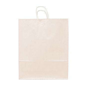 Matte Tint Shopping Bags - thumbnail view 1