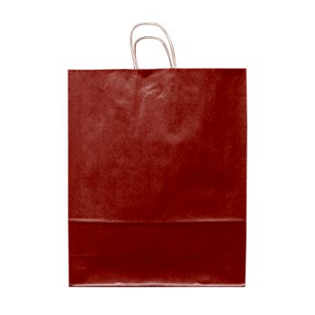 Matte Tint Shopping Bags - thumbnail view 4
