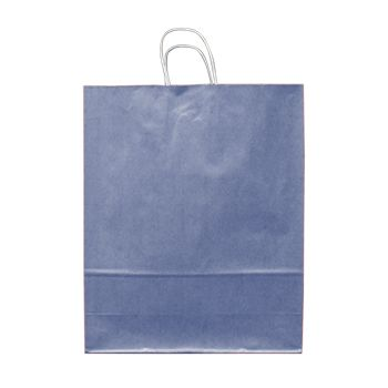 Matte Tint Shopping Bags - thumbnail view 8