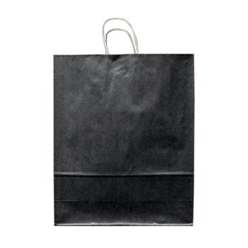 Matte Tint Shopping Bags - thumbnail view 9