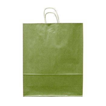 Matte Tint Shopping Bags - thumbnail view 11