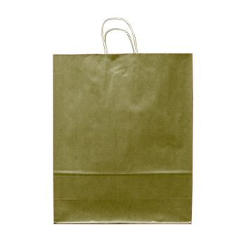 Matte Tint Shopping Bags - thumbnail view 12