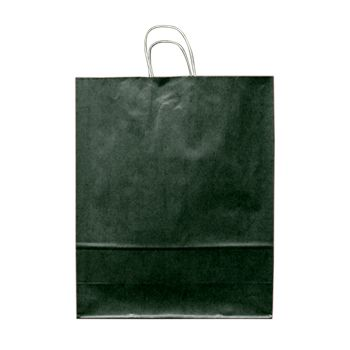 Matte Tint Shopping Bags - thumbnail view 13