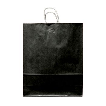 Matte Tint Shopping Bags - thumbnail view 15