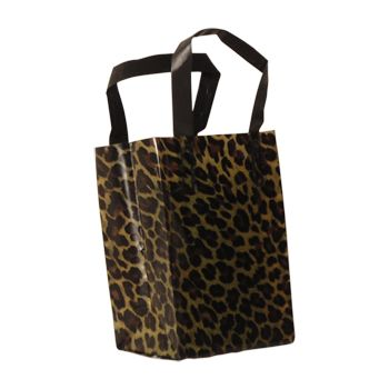 Leopard Frosty Bags - thumbnail view 2