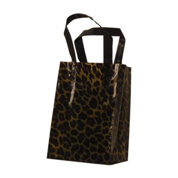 Leopard Frosty Bags - thumbnail view 3