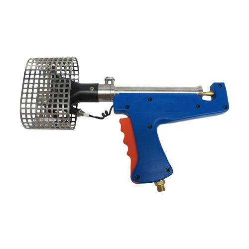 Shrinkfast Heat Guns - detailed view 1