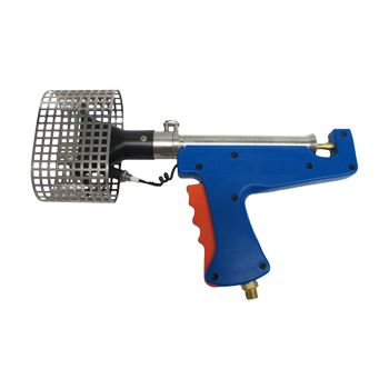 Shrinkfast Heat Guns - thumbnail view 1