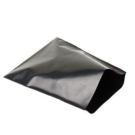 Black Conductive Poly Bags - icon view 1