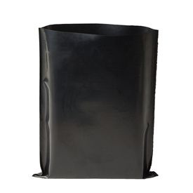 Black Conductive Poly Bags - icon view 2