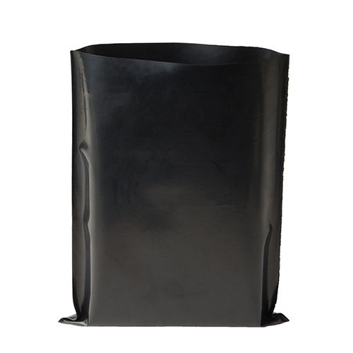 Black Conductive Poly Bags - thumbnail view 2