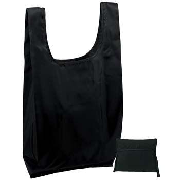 T-Pac T-Shirt Bags - thumbnail view 1