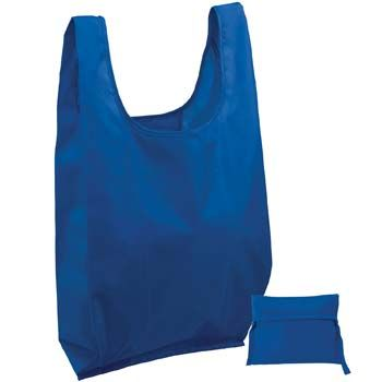 T Pac T Shirt Bags And Die Cut Amp T Shirt Style Bags